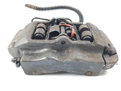 2006-2009 MK1 Audi Q7 PAIR REAR BRAKE CALIPERS RH LH 3.0 Diesel 7L8615424A