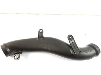 2017 On Mclaren 720S REAR AIR INLET PIPE LH Passenger Side 14FA117CP