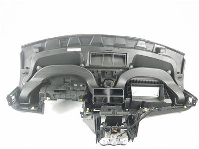 2012 On MK1 Vauxhall Adam DASHBOARD + PASSENGER AIRBAG 13349410 13350703