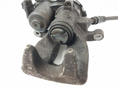2012-2014 W246 Mercedes B Class REAR BRAKE CALIPER RH Drivers Side 1.8 Diesel