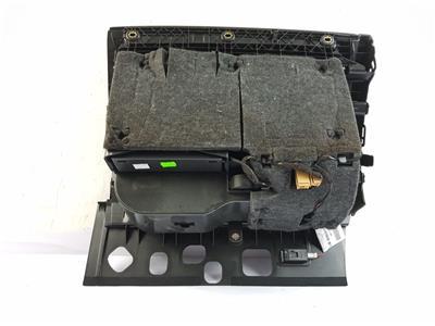 2014 On MK4 Audi A6 C7 GLOVE BOX COMPARTMENT 4G8857035F