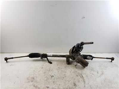 2014 MK1 Suzuki Splash POWER STEERING RACK 1.0 Petrol