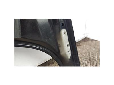 2015-2018 MK1 FL LAND ROVER RANGE ROVER EVOQUE BONNET BLACK 3 DOOR CONVERTIBLE