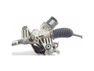 2005-2011 MK8 HONDA CIVIC POWER STEERING RACK 2.2 DIESEL SMJE8AL08262112