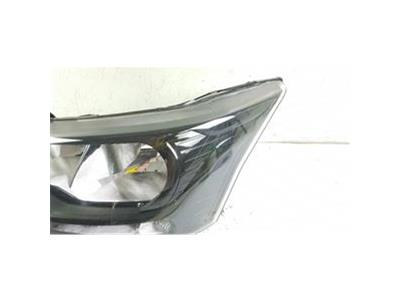 2013-2020 MK8 FORD TRANSIT HEADLIGHT LH Passengers Side GK3113W030AA