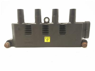 2006-2010 MK3 Fiat Grande Punto IGNITION COIL 55200112