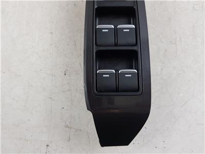 2012-2017 MK1 Mazda CX-5 FRONT ELECTRIC WINDOW SWITCH RH Drivers Side KA2L66350