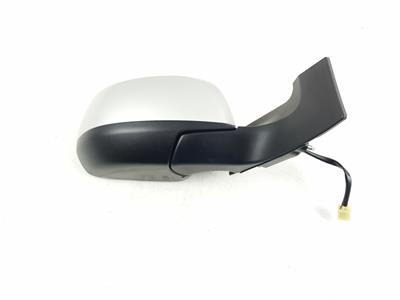 VAUXHALL AGILA 2008-2014 ELECTRIC DOOR WING MIRROR DRIVER SIDE OFF SIDE RH