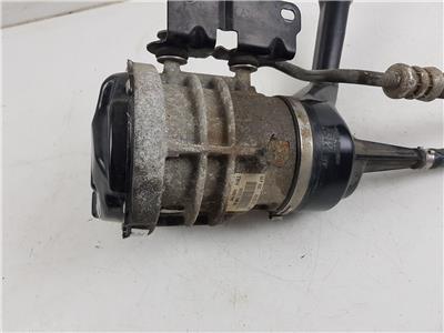 2010-2012 MK1 Peugeot RCZ PAS POWER STEERING PUMP EP6CDTX (5FU) 1.6 Petrol