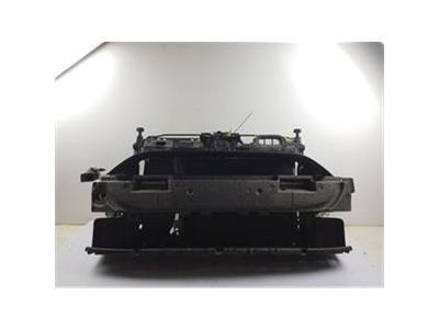 2012-2017 MK1 FORD B-MAX FRONT PANEL RADIATOR PACK 1.0 PETROL C1B18C607AE