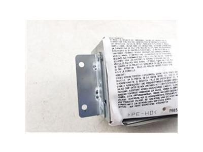 2002-2012 L322 RANGE ROVER BAG LH PASSENGER SIDE AH22042A96AA