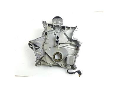 2007-2015 C204 MERCEDES C-CLASS ENGINE TIMING COVER 1.6 PETROL A2740150400