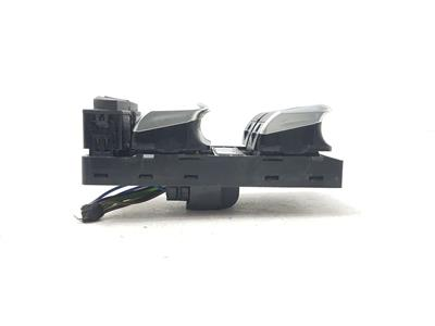 2011-2014 MK4 Audi A6 4G C7 FRONT ELECTRIC WINDOW SWITCH RH Drivers Side