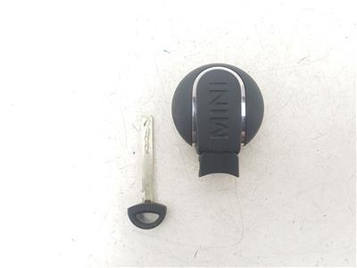 2014-2020 F56 Mini Cooper VEHICLE REMOTE KEY FOB