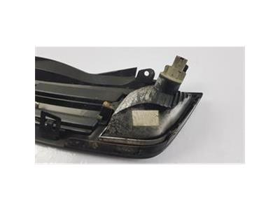 2002-2005 MK3 NISSAN MICRA K12 FRONT INDICATOR WITH SURROUND RH Driver Side