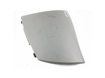 2006-2013 MK1 CITROEN C4 PICASSO GLOVE BOX COMPARTMENT