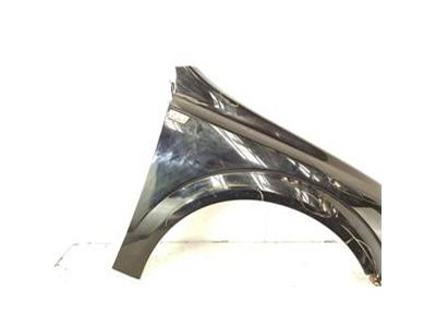 2004-2011 MK5 VAUXHALL ASTRA H FRONT WING RH Drivers Side BLACK