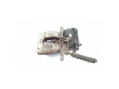 2011-2020 R172 MERCEDES SLK REAR ELECTRIC BRAKE CALIPER LH Passenger 2.1 DIESEL