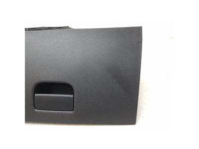 2005-2012 MK3 FIAT GRANDE PUNTO GLOVE BOX COMPARTMENT 735394614