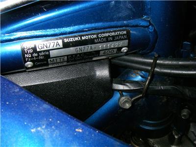 Ford Focus 2011 To 2014 Zetec 5 Door Hatchback