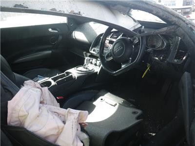 Citroen Saxo 1999 To 2005 VTR 3 Door Hatchback