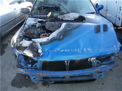 Citroen C3 2002 To 2010 XTR HDi 5 Door Hatchback