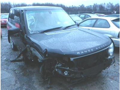 Citroen C3 2002 To 2010 Desire 5 Door Hatchback