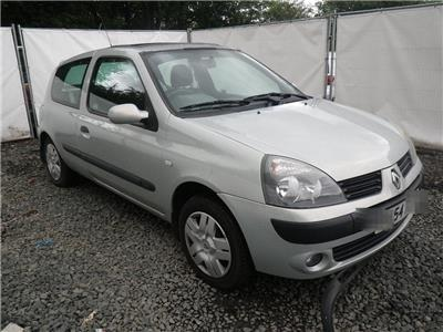 Citroen C3 Picasso 2013 On Exclusive HDi M.P.V.