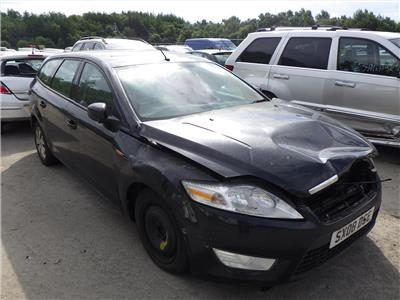 Citroen C3 2002 To 2010 SX HDi 5 Door Hatchback