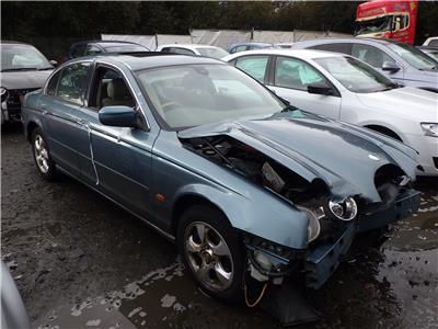 Honda Civic 2004 To 2005 Sport 3 Door Hatchback
