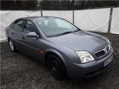 FIAT MK3 (199-0) 2007 TO 2012 ACTIVE 8V 3 DOOR HATCHBACK