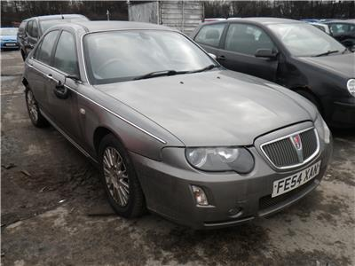rover 75 used parts rover 75 recycled parts rover 75 cheap parts rh partshark co uk Rover 75 V8 Rover 75 Interior