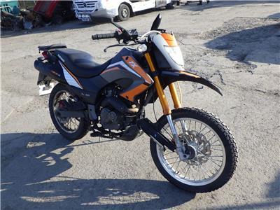 2014 KAISAR NKR-S 323 I