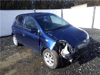 AUDI MK4 FL (8K) (B8) 2007 TO 2015 TDI ULTRA SE TECHNIK 4 DOOR SALOON