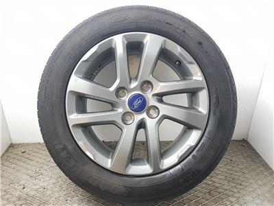 thumbnail image of the wheel