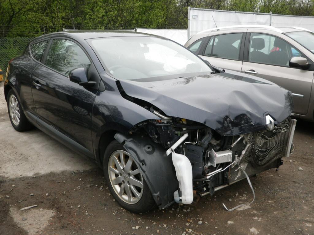 Renault ...