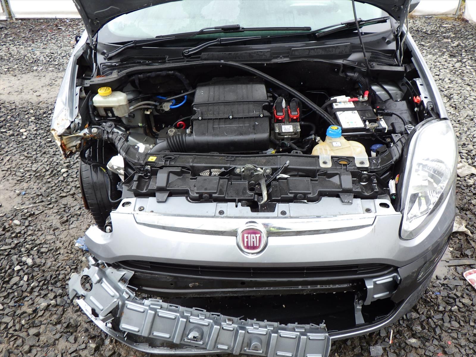 2010 Fiat Punto Active 5 Door Hatchback (Petrol / Manual) breaking Fiat Punto Spare Part on fiat 126 parts, audi tt parts, isuzu trooper parts, porsche 911 parts, honda fit parts, fiat barchetta parts, fiat seicento parts, fiat palio parts, peugeot 405 parts, mini parts, mazda rx-7 parts, citroen xantia parts, fiat uno parts, vw golf parts, toyota yaris parts, ford focus parts, fiat brava parts, ford fusion parts, fiat 500 parts, audi a4 parts,