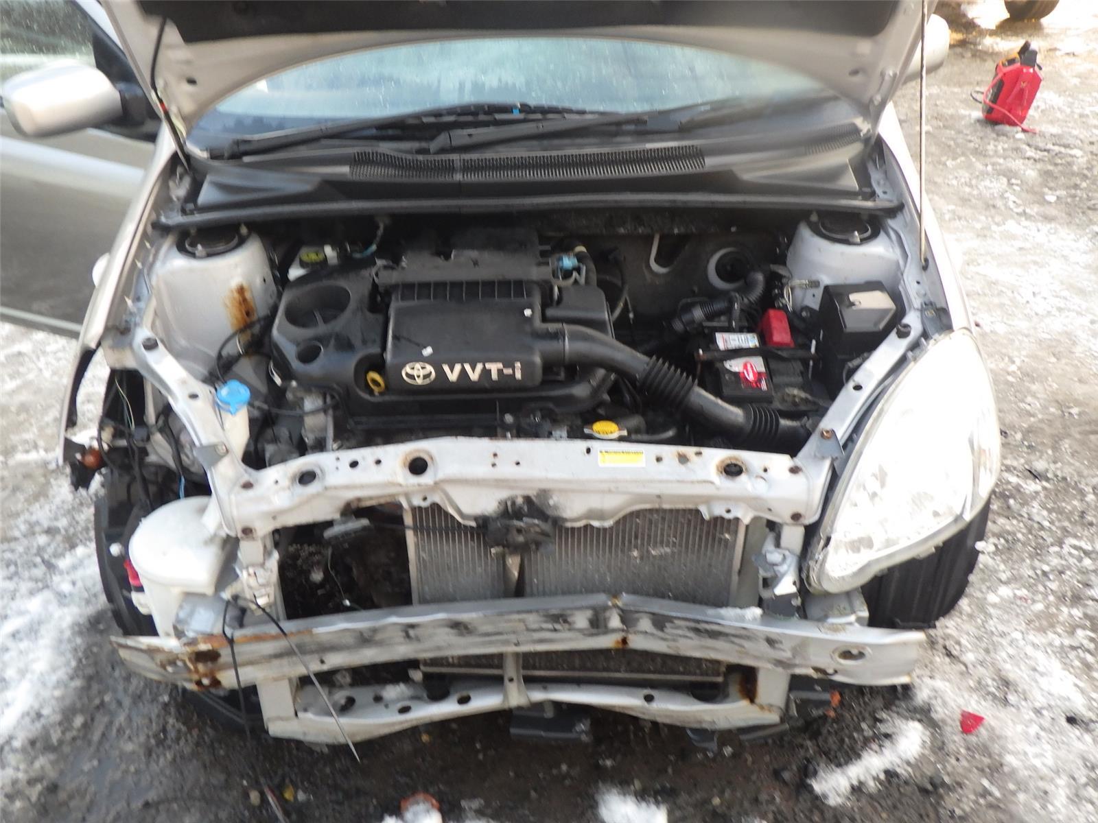 Toyota Vvt I V6 Engine Diagram Explained Wiring Diagrams I5 Parts 2 5 Example Electrical U2022 Celica
