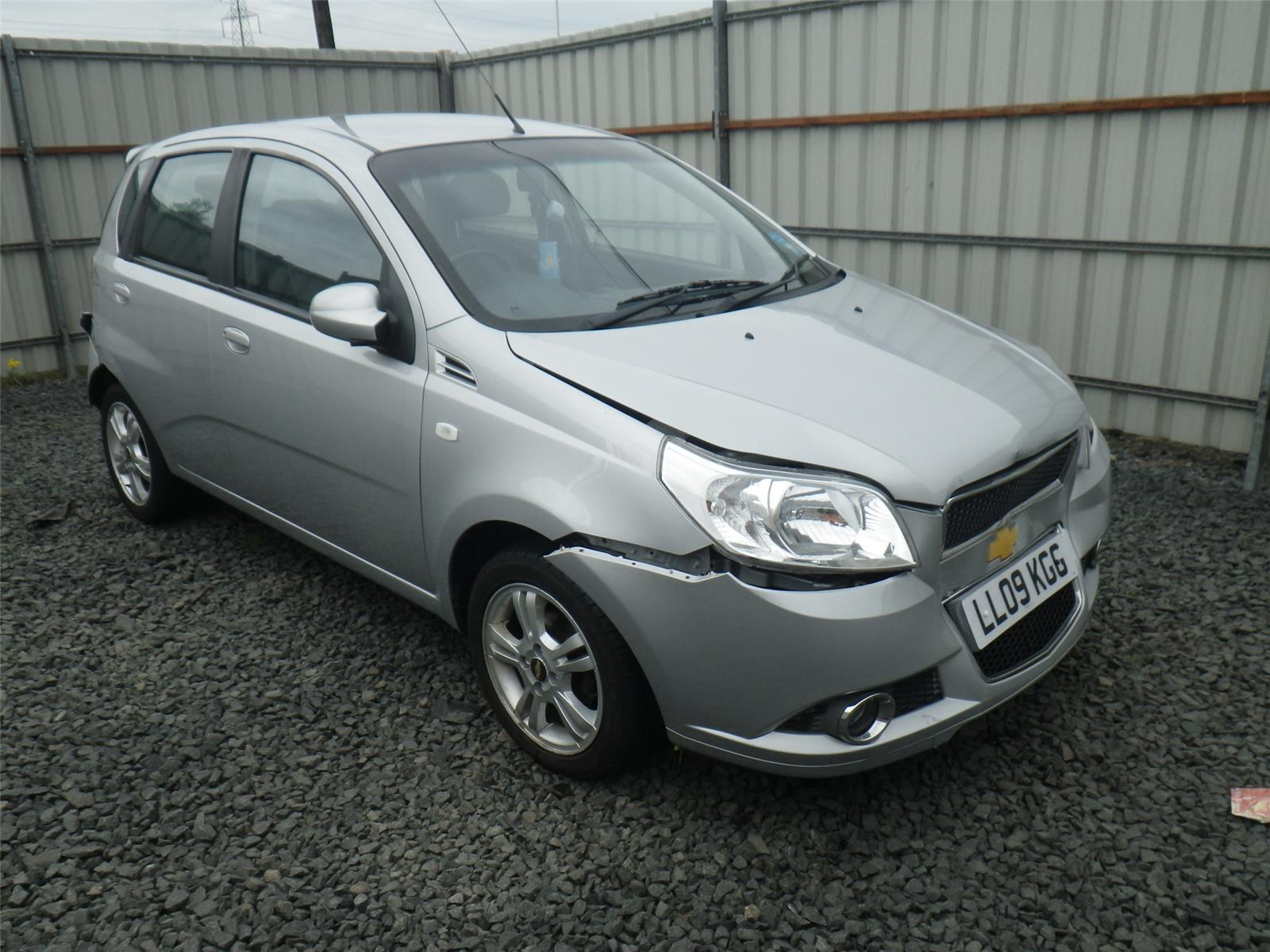 chevrolet aveo 2008 to 2011 engine petrol manual for sale from rh scbvehicledismantlers co uk chevrolet aveo 2009 user manual chevrolet aveo 2009 repair manual