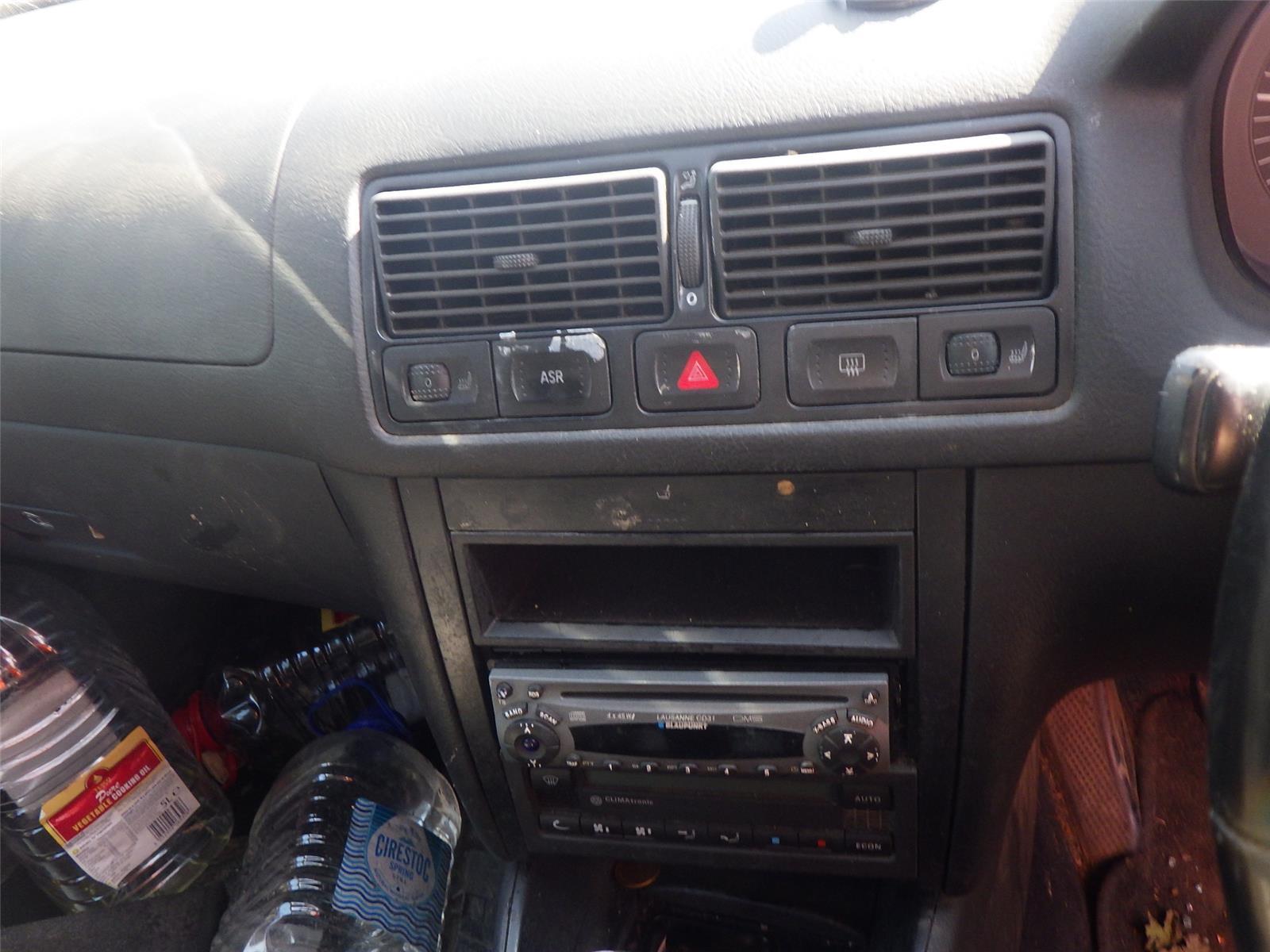 2002 volkswagen golf mk4 1997 to 2003 3 door hatchback diesel rh scbvehicledismantlers co uk 97 vw golf manual transmission 97 vw golf manual transmission