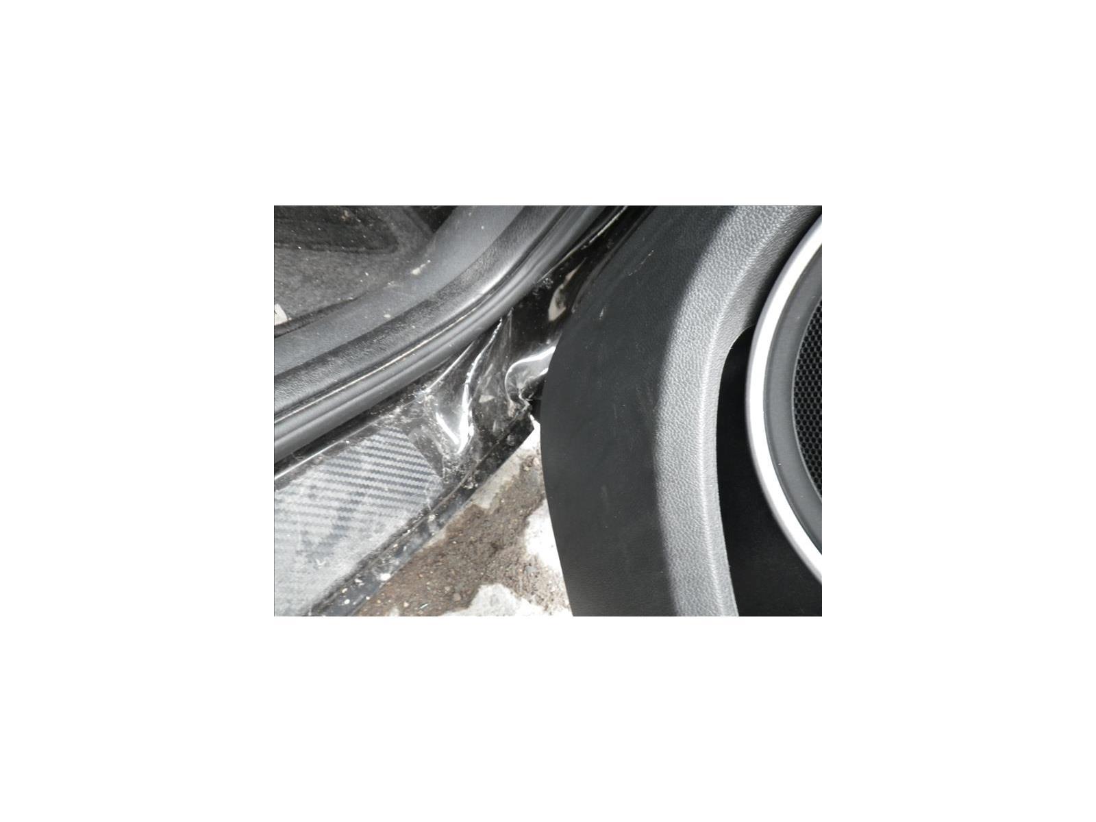 2009 renault clio 2009 to 2012 3 door hatchback diesel manual renault clio 2009 to 2012 3 door hatchback publicscrutiny Images