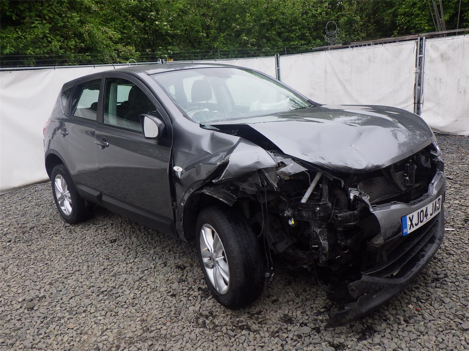 ... Array - 2012 nissan qashqai 2010 to 2013 5 door hatchback diesel manual  rh scbvehicledismantlers co