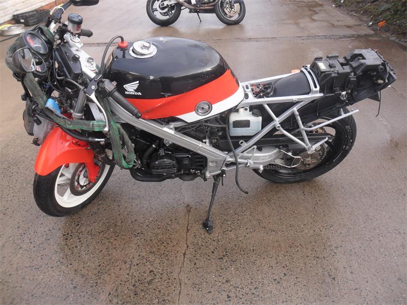 1987 honda vfr 400 nc 24 petrol manual breaking for used and rh scbmotorcycles com honda vfr 400 nc21 manual download honda vfr 400 nc24 manual pdf
