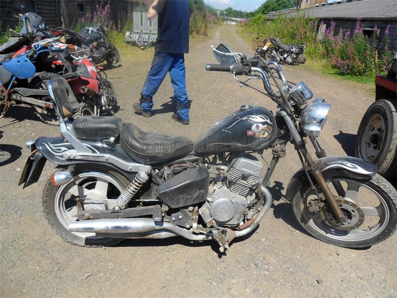 2006 ajs regal raptor dd 125 road petrol manual breaking for rh scbmotorcycles com ajs regal raptor dd125e manual pdf ajs regal raptor dd125e manual pdf