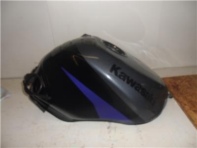 Kawasaki used parts, Kawasaki recycled parts, Kawasaki cheap parts