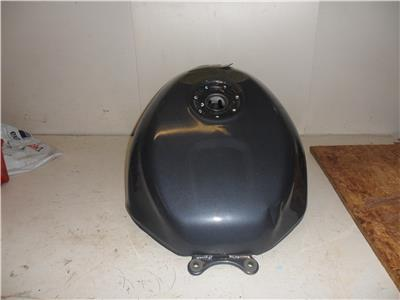1998 Kawasaki ZX600G1 Fuel Tank for sale from SCB