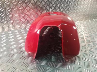 2013 ROYAL ENFIELD GT Fuel Tank