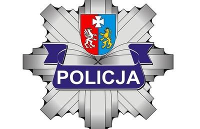 Wizyta klas 8 oraz 3 gimnazjum w Komendzie Miejskiej Policji w Przemyślu image