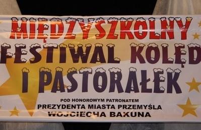 Regulamin XIV Powiatowego, Międzyszkolnego Festiwalu Kolęd i Pastorałek Nasze konkursy image