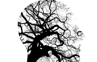 Pomoc psychologiczna image